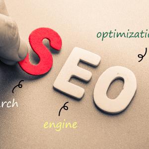 Google Seo ve Adwords