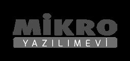Marka - Mikro Yazılımevi