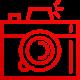 ikon prodüksiyon