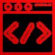 ikon web tasarım ve yazılım